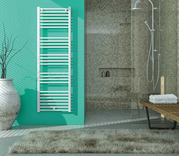 European Style Towel Warmers
